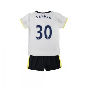 Camiseta nueva del Celtic 2014/2015 Equipacion Rogic Tercera
