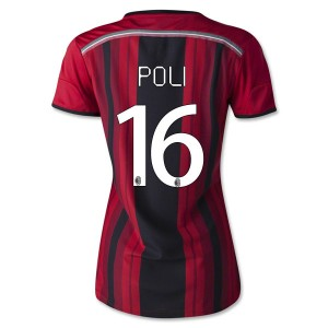 Camiseta de Barcelona 2013/2014 Segunda Sergio