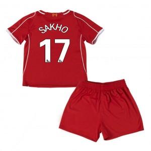 Camiseta nueva del Bayern Munich 2013/2014 Equipacion Mujer Tercera