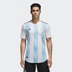 Camiseta de ARGENTINA 2018 Home