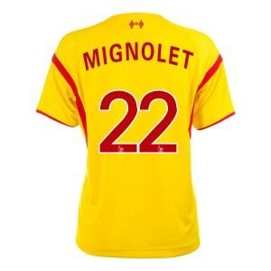 Camiseta de Chelsea 2013/2014 Primera Mikel Equipacion