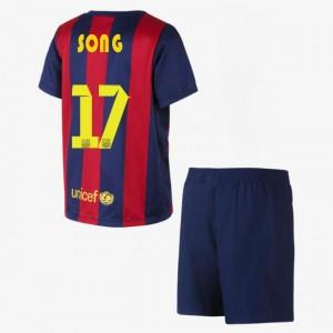Camiseta nueva Everton Stones 3a 2014-2015