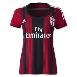 Camiseta de Barcelona 2014/2015 Primera Rafinha