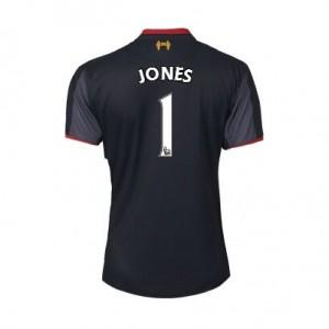 Camiseta nueva del Chelsea 2013/2014 Equipacion Ramires Segunda