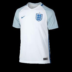 Niños Camiseta del Inglaterra 2016/2017