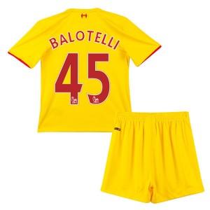 Camiseta del Baines Everton 1a 2014-2015