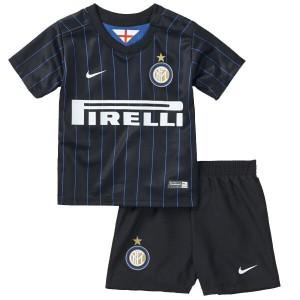 Camiseta nueva del Newcastle United 2013/2014 Amalfitano Segunda