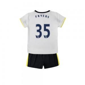 Camiseta nueva Celtic Rogne Equipacion Primera 2013/2014