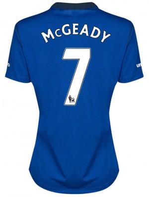 Camiseta nueva Tottenham Hotspur Paulinho Segunda 2013/2014