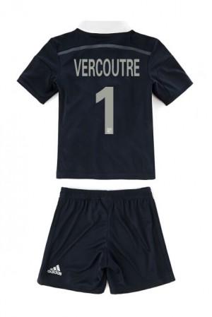Camiseta del Podolski Arsenal Segunda Equipacion 2013/2014