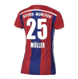Camiseta nueva Barcelona Jordi Alba Segunda 2014/2015
