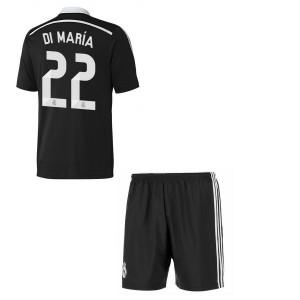 Camiseta Celtic FC Tercera Equipacion 2014/15