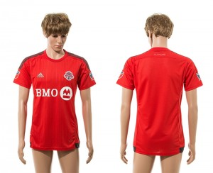 Camiseta del Toronto Primera Equipacion 2015/2016