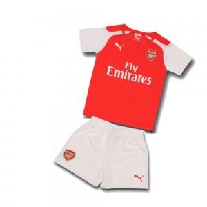 Camiseta nueva del Real Madrid 2013/2014 Equipacion Mujer Segunda