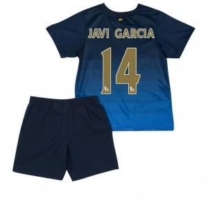 Camiseta Portero de Real Madrid 2013/2014 Segunda Iker Casillas