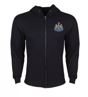 Chaqueta Newcastle United 2017/2018