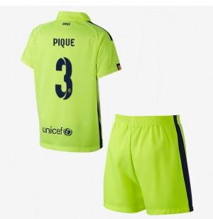 Camiseta nueva Arsenal Gibbs Equipacion Segunda 2014/2015