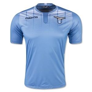 Camiseta de Lazio 2015/2016 Primera Equipacion