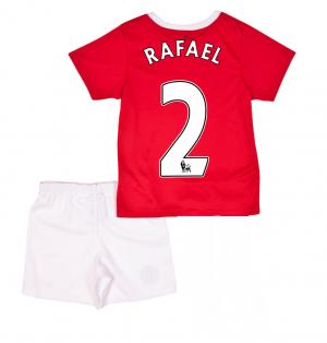 Camiseta Real Madrid Sergio Ramos Tercera Equipacion 2014