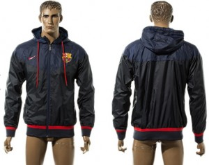 Camiseta de Barcelona 2015