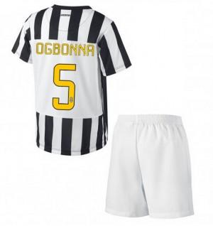 Camiseta Celtic Samaras Tercera Equipacion 2014/2015