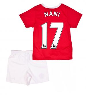Camiseta Real Madrid Varane Tercera Equipacion 2014/2015