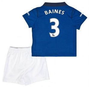 Camiseta nueva del Newcastle United 2013/2014 R.Taylor Segunda