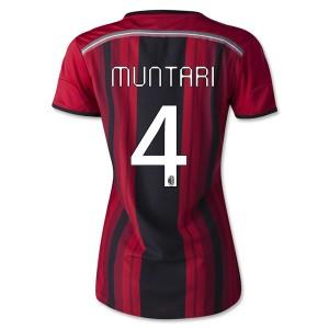 Camiseta del S.Roberto Barcelona Primera 2013/2014