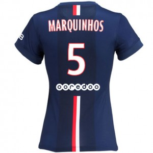 Camiseta de Tottenham Hotspur 14/15 Tercera Vertonghen