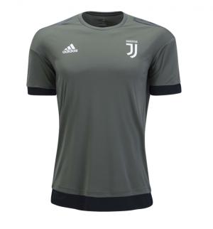 Camiseta Juventus europeo Entrenamiento 2017/2018