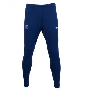 Pantalones de entrenamiento de Paris Saint Germain 2017/2018