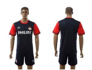 Camiseta del PSV Eindhoven 2015/2016