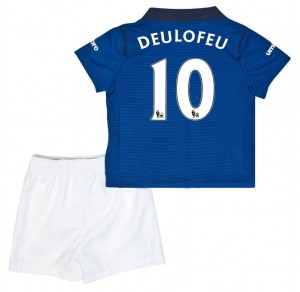 Camiseta Newcastle United Sissoko Segunda 2014/2015
