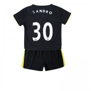Camiseta nueva del Celtic 2013/2014 Equipacion Ledley Segunda