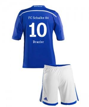 Camiseta nueva Manchester United Fellaini Segunda 2013/2014