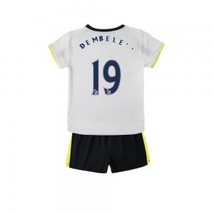 Camiseta Celtic Mulgrew Segunda Equipacion 2013/2014