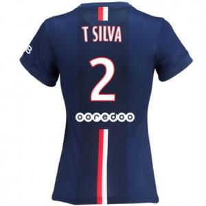 Camiseta nueva Tottenham Hotspur Vertonghen Segunda 14/15
