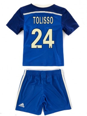 Camiseta nueva Real Madrid Nino Equipacion Tercera 2014/2015