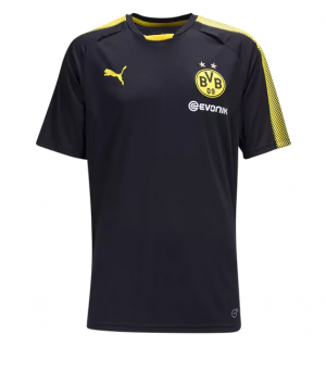 Camiseta nueva Borussia Dortmund Entrenamiento 2017/2018