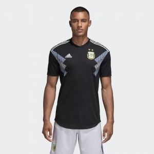 Camiseta de ARGENTINA 2018 Away