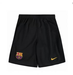Portero Pantalones del Barcelona 2017/2018