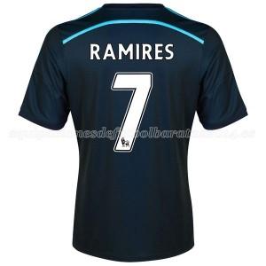 Camiseta nueva del Chelsea 2014/2015 Equipacion Ramires Tercera