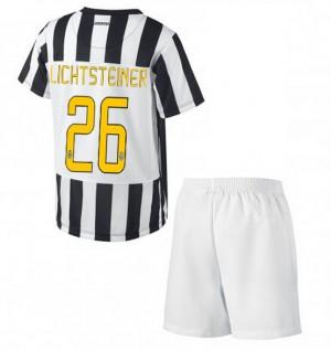 Camiseta nueva Celtic Watt Equipacion Segunda 2014/2015