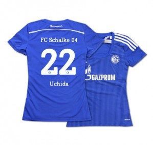 Camiseta nueva Liverpool Equipacion Primera 2013/2014