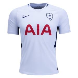 Camiseta nueva Tottenham Hotspur Equipacion Primera 2017/2018