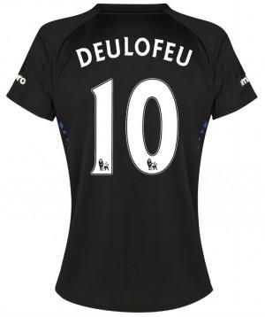 Camiseta de Tottenham Hotspur 14/15 Primera