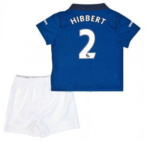 Camiseta nueva Newcastle United R.Taylor Primera 2013/2014