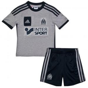 Camiseta nueva del Borussia Dortmund 14/15 Reus Segunda