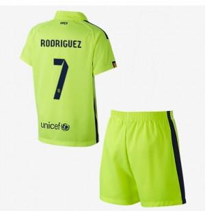 Camiseta nueva del Arsenal 2014/2015 Equipacion Koscielny Segunda