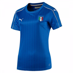 Camiseta ITALIA REPLICA LOCAL Mujer